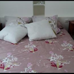 Location, Dinan, coeur de ville,chambre - Location de vacances - Dinan