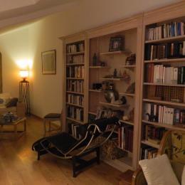 maison vue de l'extérieur - Chambre d'hôtes - Broons