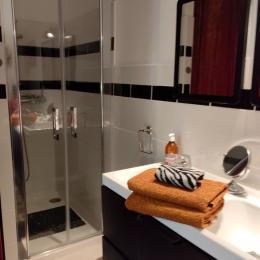 - Chambre d'hôtes - Guingamp