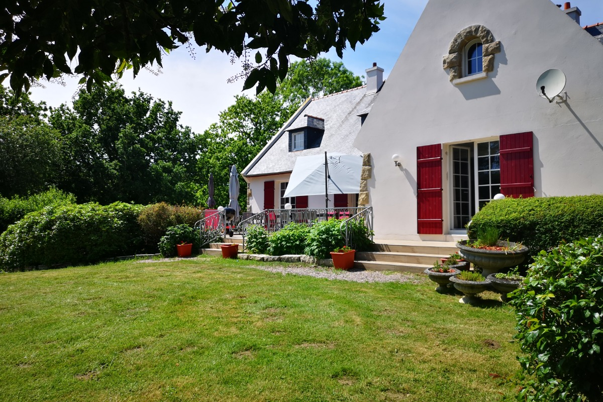 - Location de vacances - Saint-Alban