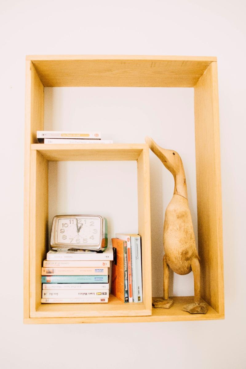chambre d 39 h tes l 39 atelier de k lou chambres d 39 h te plouha cl vacances. Black Bedroom Furniture Sets. Home Design Ideas