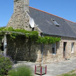 - Location de vacances - Trébeurden