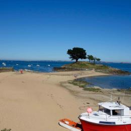 - Location de vacances - Lanmodez