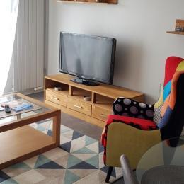 - Location de vacances - Binic-Étables-sur-Mer