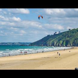- Location de vacances - Saint-Brieuc