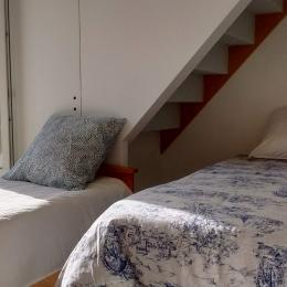 - Location de vacances - Plouha