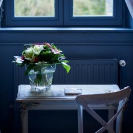 - Chambre d'hôtes - Corseul