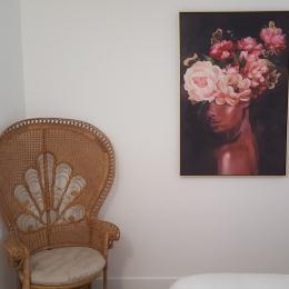 - Chambre d'hôtes - Saint-Cast-le-Guildo