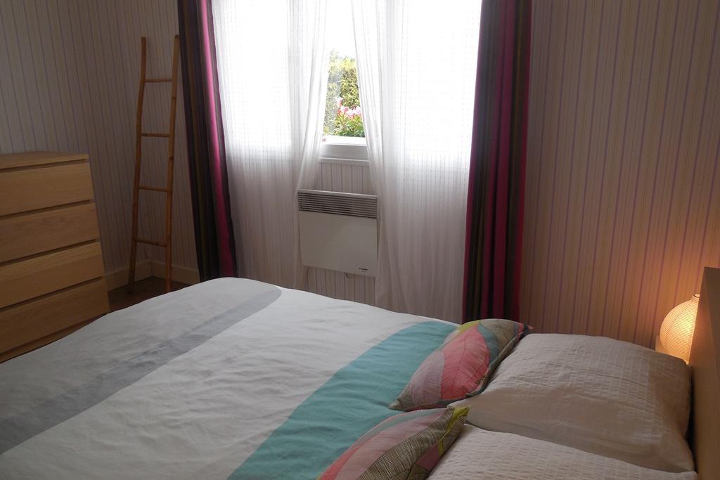 Location de vacances 2 personnes à La Cellette au Nord de la Creuse - Location de vacances - La Cellette