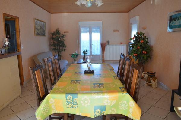 SEJOUR - Location de vacances - Sarlat-la-Canéda