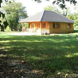 - Location de vacances - Ladornac