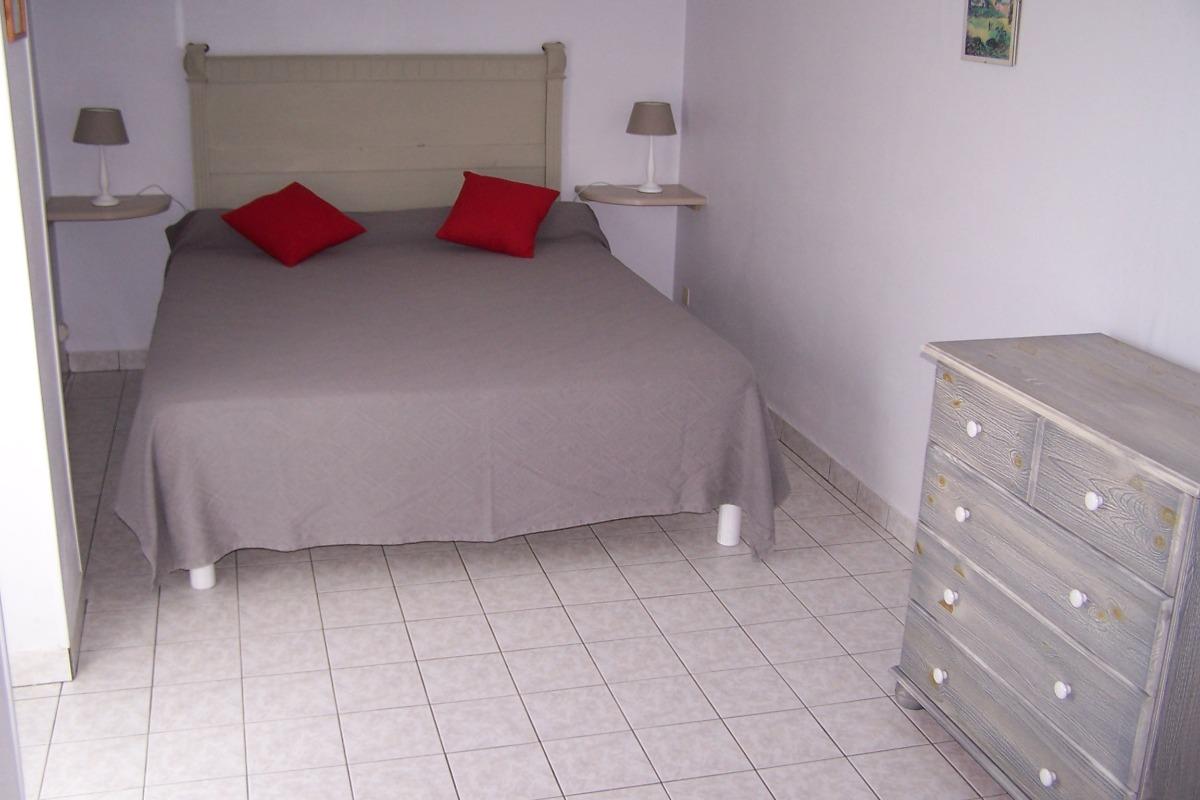 séjour - Location de vacances - Saint-Cyprien Dordogne