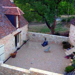 - Location de vacances - Sainte-Orse