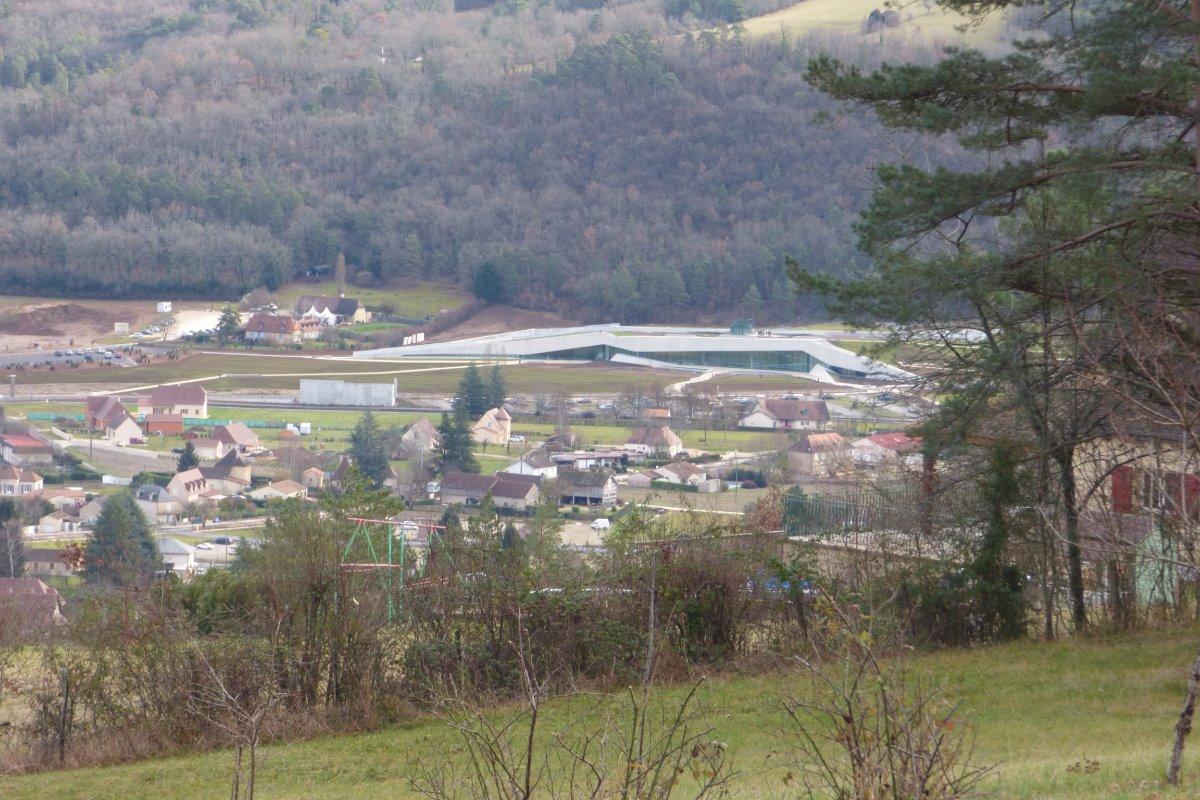 Montignac Lascaux, Location vacances à Montignac - Clévacances