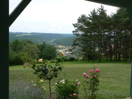 - Location de vacances - Montignac