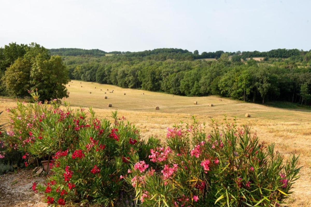 - Location de vacances - Vergt-de-Biron