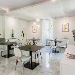 - Chambre d'hôtes - Cénac-et-Saint-Julien