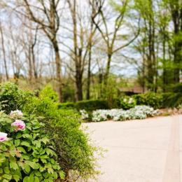 CHAMBRE - Location de vacances - Meyrals