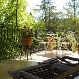 - Location de vacances - Sarlat-la-Canéda