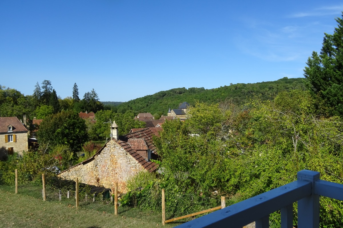 - Location de vacances - Veyrignac