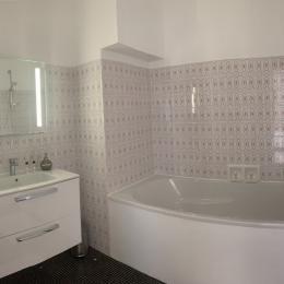 - Chambre d'hôtes - Sarlat-la-Canéda