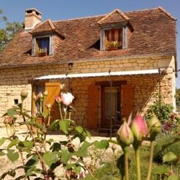 - Location de vacances - Granges-d'Ans