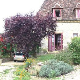 - Location de vacances - Buisson-de-Cadouin(Le)