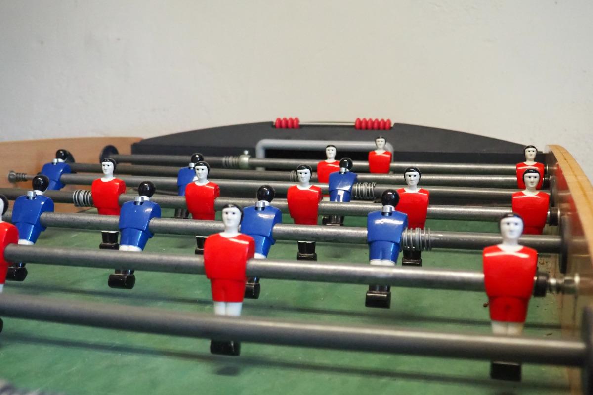- Location de vacances - Chantemerle-les-Blés