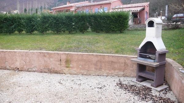 - Location de vacances - Montbrun-les-Bains