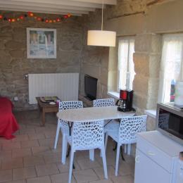 - Location de vacances - Romans-sur-Isère