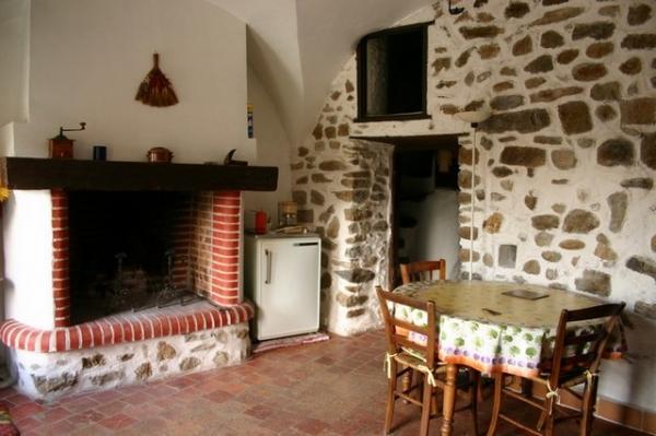 - Location de vacances - Saint-Roman