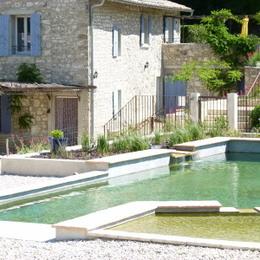 - Location de vacances - Châteauneuf-du-Rhône
