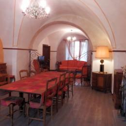 - Chambre d'hôte - Saint-Paul-Trois-Châteaux