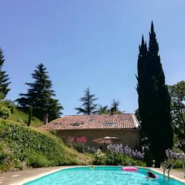 - Location de vacances - La Répara-Auriples
