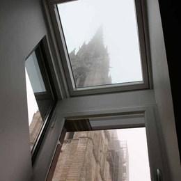 - Chambre d'hôte - Chartres