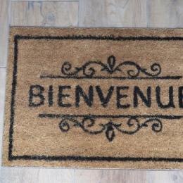 Studio de Blanville - Location de vacances - Marville-Moutiers-Brûlé