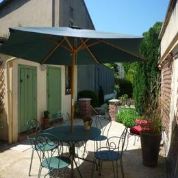 - Location de vacances - Chartres