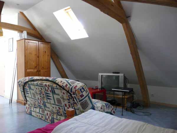 - Location de vacances - Châteaudun