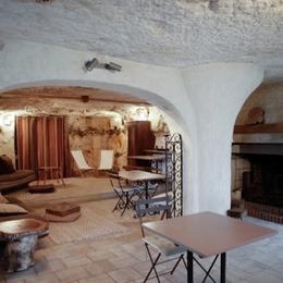 - Location de vacances - Montigny-le-Gannelon