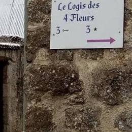 - Location de vacances - Moutiers