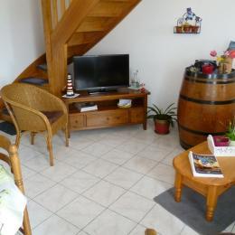 - Location de vacances - Île-de-Batz