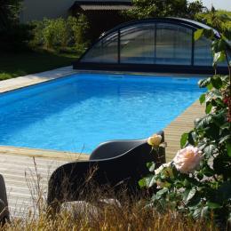 - Location de vacances - Roscoff