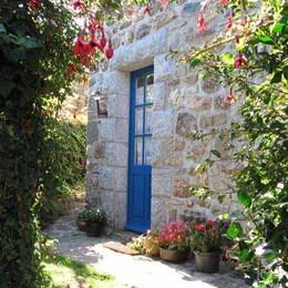 - Location de vacances - Camaret-sur-Mer