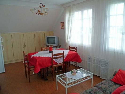 - Location de vacances - Kerlouan