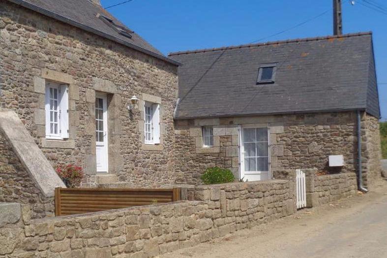 maison Saint Pol De Léon - Location de vacances - Saint-Pol-de-Léon