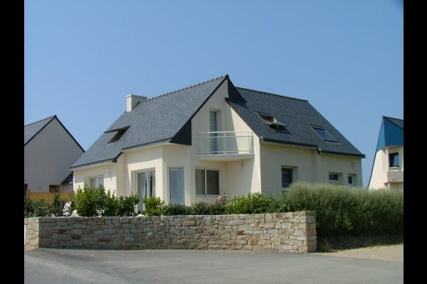 maison - Location de vacances - Saint-Pol-de-Léon