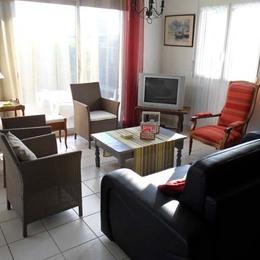 - Location de vacances - Saint-Pol-de-Léon