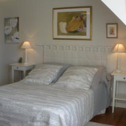 - Chambre d'hôte - Saint-Renan