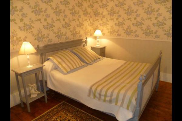 - Chambre d'hôtes - Douarnenez