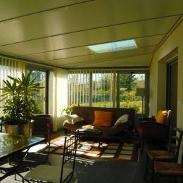- Chambre d'hôtes - Guissény